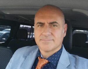 Giorgio Dell'Artino