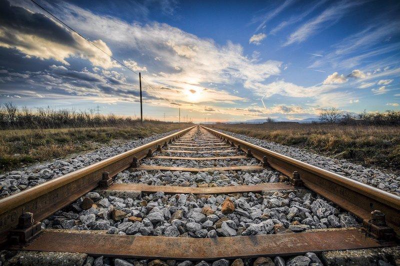 treni in Toscana