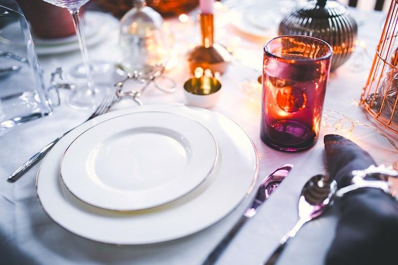 Pranzo di Natale al ristorante per 358mila toscani