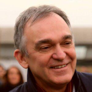 Rossi: Toscana prima regione che chiude una gara di carattere europeo sul Tpl