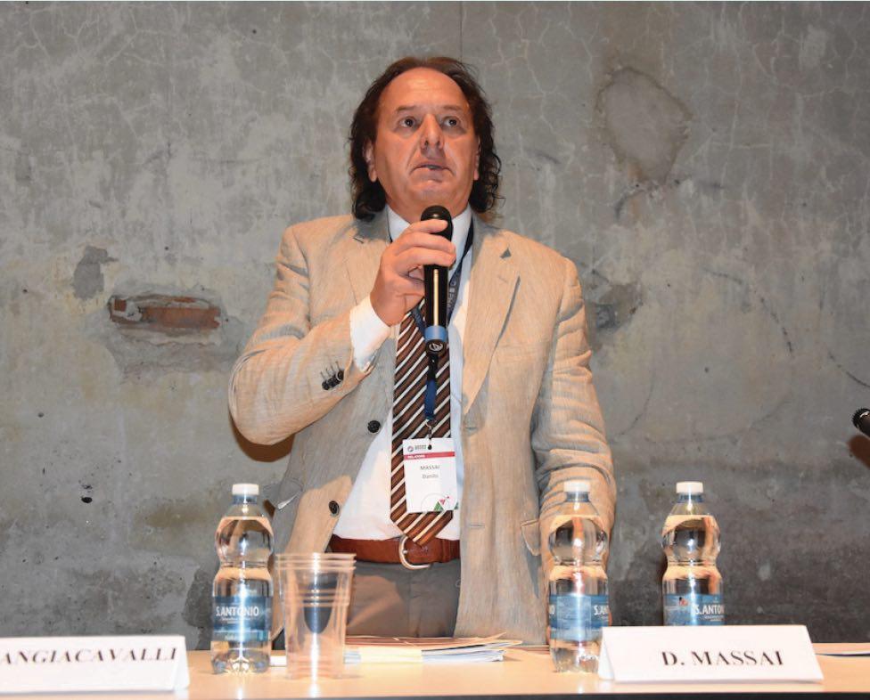 Rsa e Rsd: Opi Fi-Pt chiede udienza alla Regione Toscana