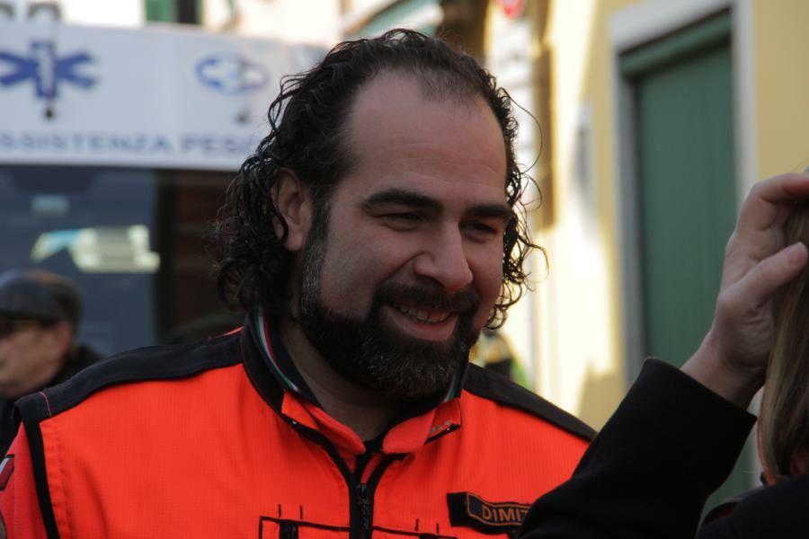"""Covid-19, Bettini (Anpas): """"Volontari discriminati sul posto di lavoro per il loro servizio"""""""