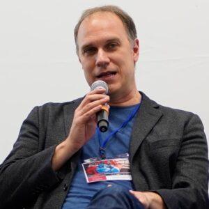 Mascherine, l'appello di Roberto Romano, referente emergenza di Opi Fi-Pt