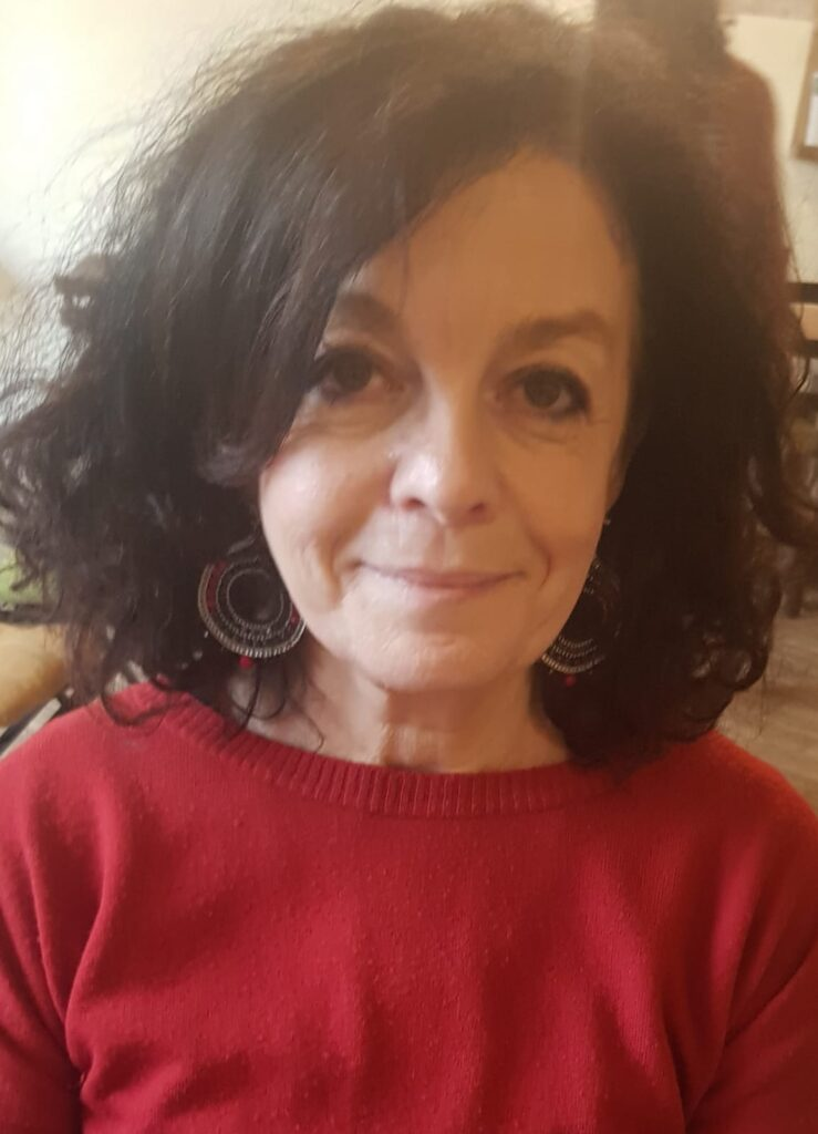 Essere donne e infermiere, il punto di Sabrina Leto