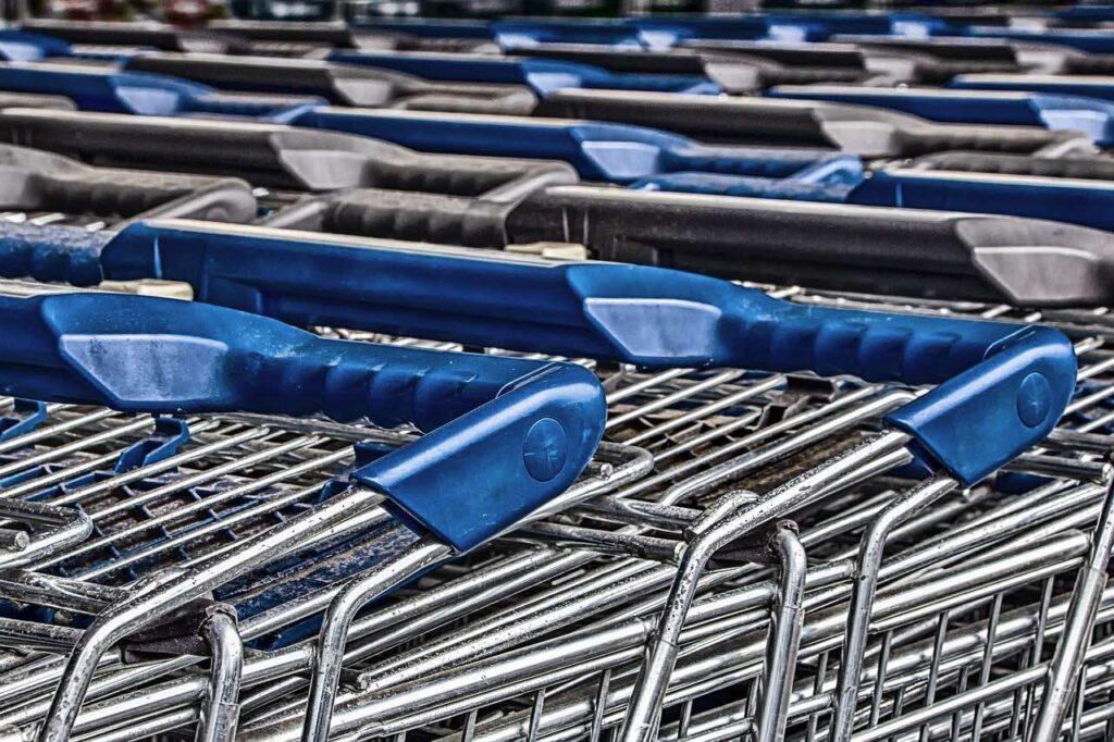 Unicoop Firenze: punti vendita chiusi la domenica