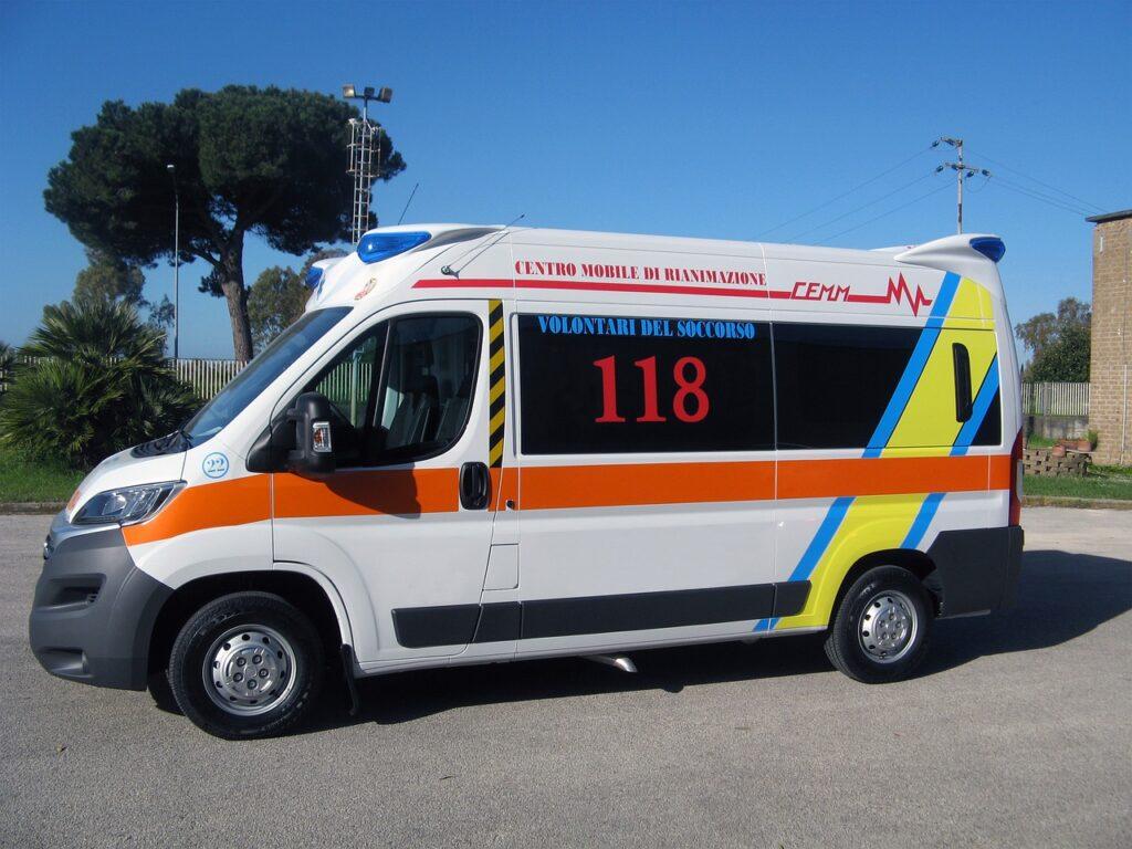 Ospedale di Pistoia: Opi Fi-Pt sollecita politiche urgenti sul fronte emergenza dei servizi di cura