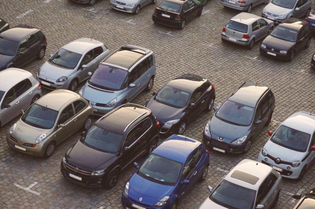 Bollo auto: i pagamenti di marzo, aprile e maggio slittano a giugno