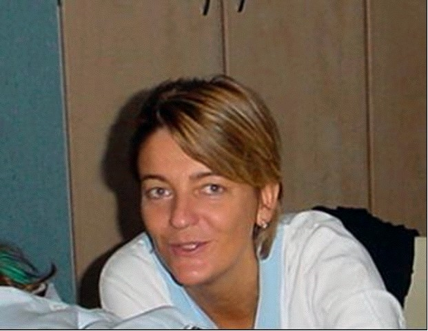 Donne e formazione, l'esperienza di Paola Stillo
