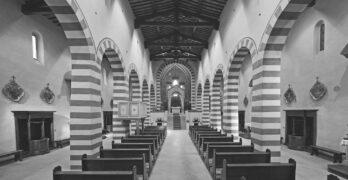 Vaiano: torna la festa di San Giovanni Gualberto