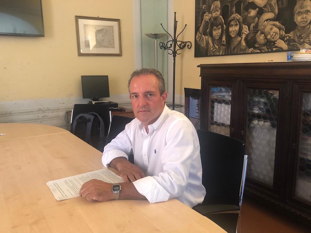 Sicurezza idraulica in Val di Nievole: il CB4 investe 50mila euro