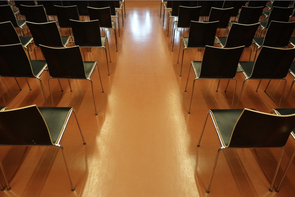 Magistrali di ambito sanitario: test d'ingresso rimandati