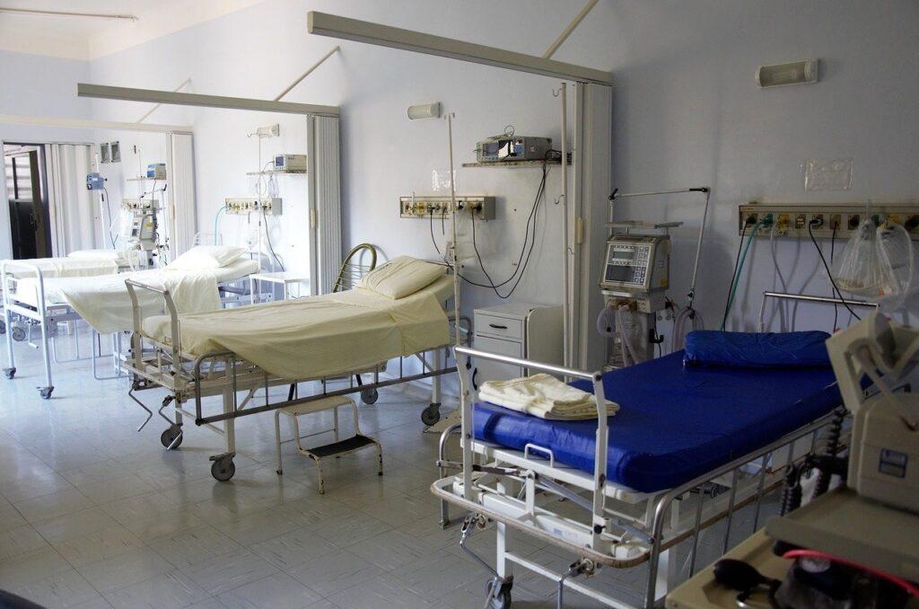 Careggi, sospese le ferie per il personale sanitario