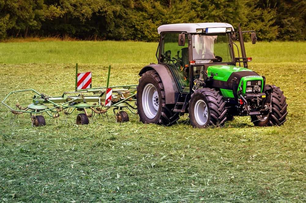 Agri-Tech Investor Day, si scommette sull'agroalimentare