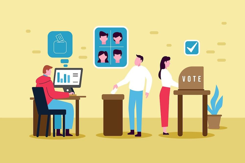 Opi Fi-Pt: spostamenti giustificati per il voto