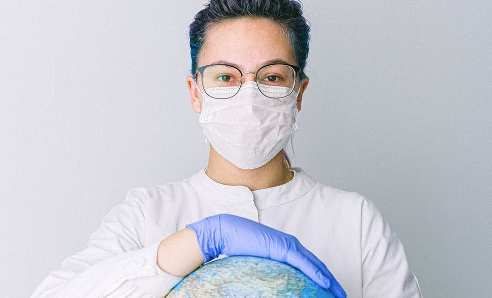 Essere infermiere oggi: l'iniziativa di Opi Firenze-Pistoia
