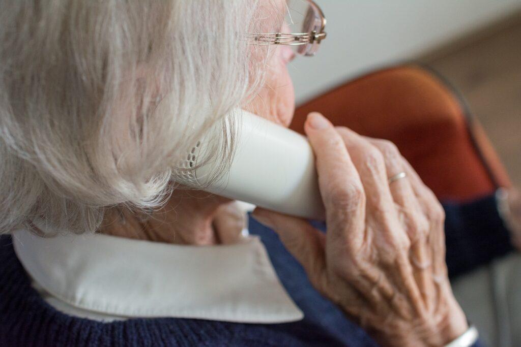 vaccini a fragili e anziani