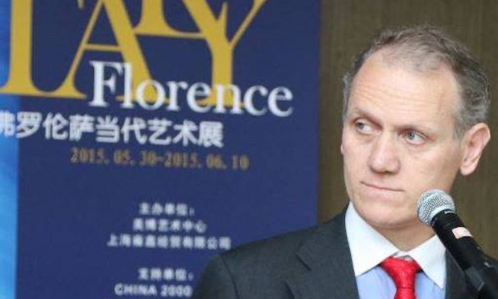 Cina post Covid, un mercato di opportunità per l'Italia. Il punto con Michele Taccetti di China 2000